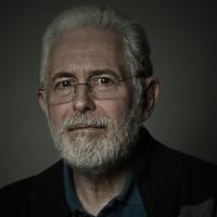 Marc HENRY : Secrétaire