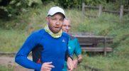 Jogging_Fleron-2017
