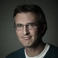Frédéric MATHYSEN :